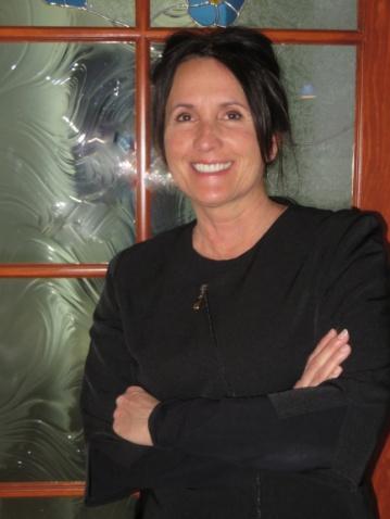 Carole, secrétaire dentiste
